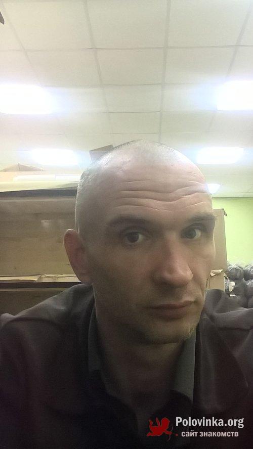 Знакомства в кропоткине от 14 лет советский район крым знакомства